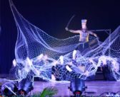 DAV Leg: Youth and Cultural Festival